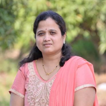Dr. Sujata Yeola