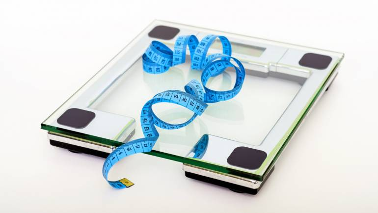 Obesity – An Ayurvedic Overview